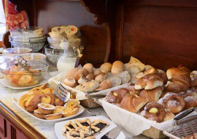 colazione dolce2_1920