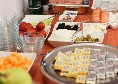 colazione salata3_1920