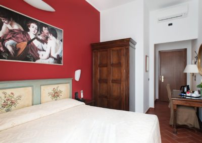 stanza rossa2_1920