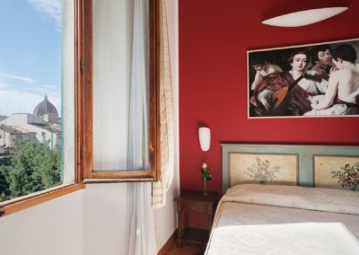 stanza rossa3_1920