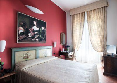 stanza rossa7_1920