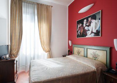 stanza rossa_1920